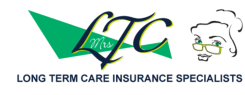 mrs ltc long term care claim specialist help