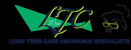 Mrs. LTC Logo