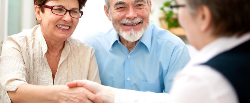 5 Reasons People Buy Long Term Care Insurance