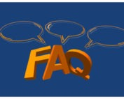 FAQ's For Long Term Care Insurance Claims