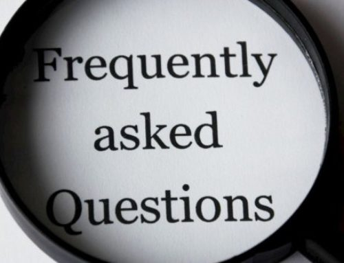 FAQ's for Buying Long Term Care Insurance
