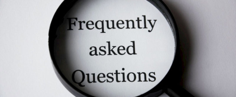 FAQs for Buying Long Term Care Insurance