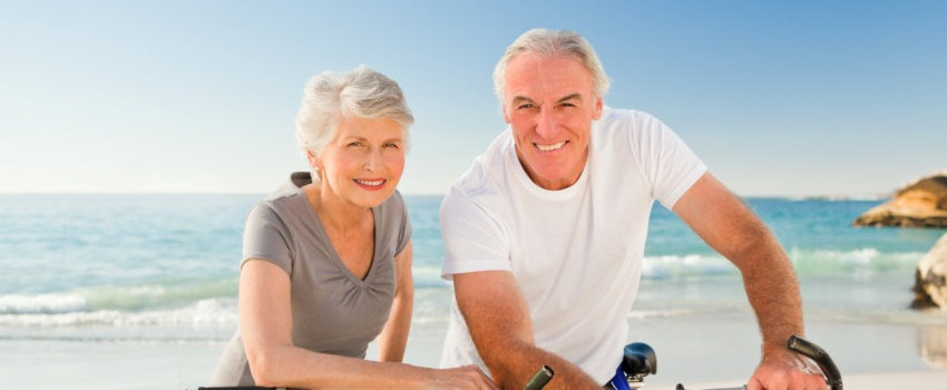 Long Term Care Insurance Change the Address of Record