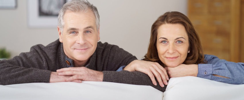 Long Term Care Insurance Claims Tips for Getting Paid