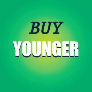 buy-younger