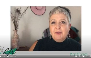 Third Party Release - Long Term Care Claim Tips 2