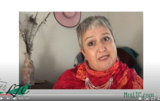 Call to Confirm- Long Term Care Claim Tips 3