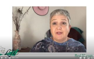 When to Call - Long Term Care Claim Tips 4